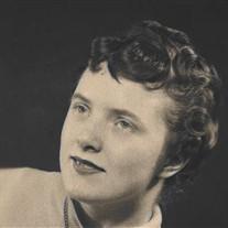 Ann Damron