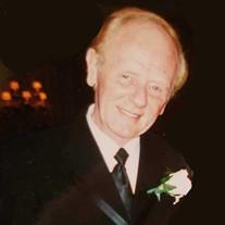 David J, Moore