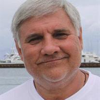 Joel Arthur Gensler