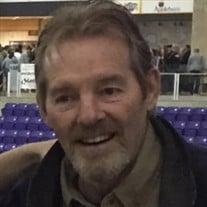 Donald G. White