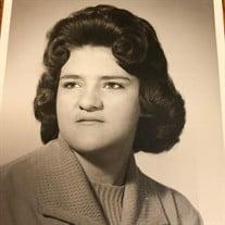 Joyce L. Lintz