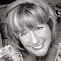 Kim  Shepard Smith