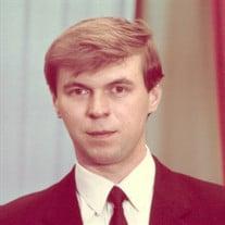 Petro Tomashchyk