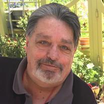Dave Michael Nocito