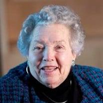 Carolyn H. Burke