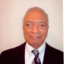 Norman G. Blake