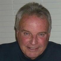 Lawrence  R. Unkart