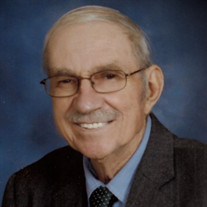 Donald  T. DeMaet