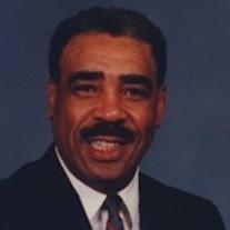 Charles Hardnett Jr.