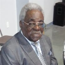 Mr.  Willis M. Whyte