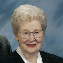 Ruth M. Groover