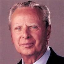 Edmund Gosko