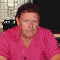 Robert (Bob) E. Scarbro