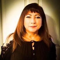 Graciela  Marquez