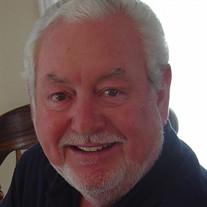 Herbert Beattie Lawther