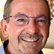 Kenneth R. Eaton