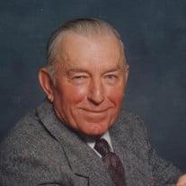 Stanley  Racher