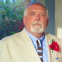 Joseph M. Suchodolski,  Jr.