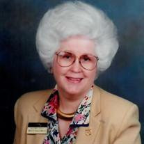 Betty  Lou Galloway