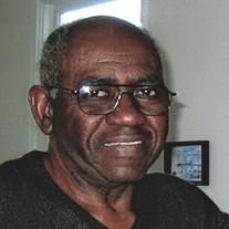William Joseph Bryant