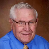 Wilbur L. Reimers