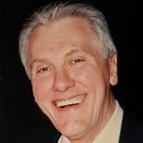 George E. Soniat duFossat Jr.