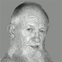Elmer L. Schroer