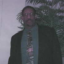 Marco William Smith