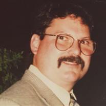 Robert Ray Hogan