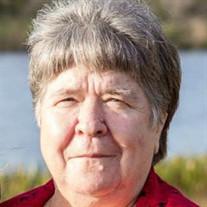Joann M Lambert