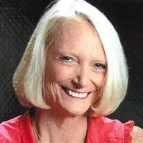Deborah Yvonne Davis