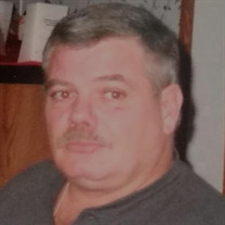 Gary Joseph Bielski