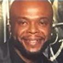 Darnell T. Smith