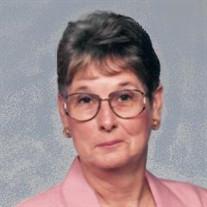 Barbara Lamerle  Simpkins