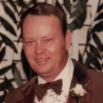 Paul Lynn Kelly Jr.