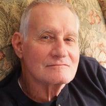 Ron Mauldin