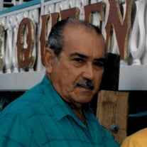 Luis  Rafael  Reyes-Torres