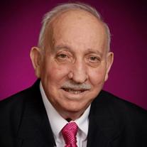 Roland Daniel