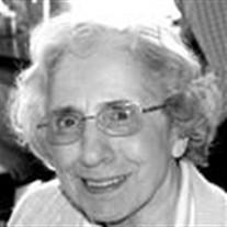 Elena Minerva Bretoi