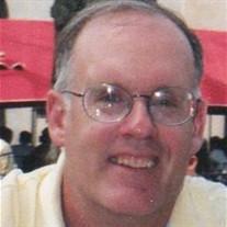 Wayne Thomas Tanchak