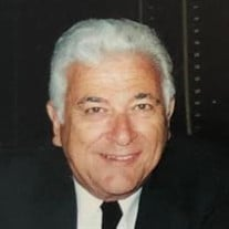 James J. Dalia