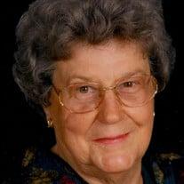 Lois Anne Boch