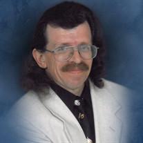 Mr.  Donald Howard  Willis