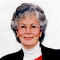 Margaret A. Obermeyer