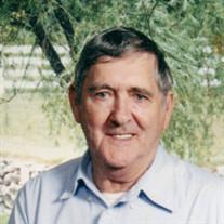 Harold York