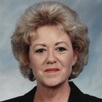 Rhonda Gail Carlton Anderson
