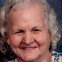 Myrtle L. Clark
