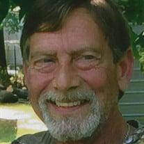 Samuel Dewey Hill