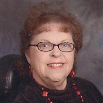 Linda S. Brenneman