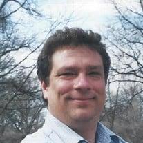 John W. Bruns